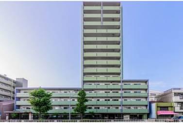 プランドールナカムラ 405号室 (名古屋市中村区 / 賃貸マンション)