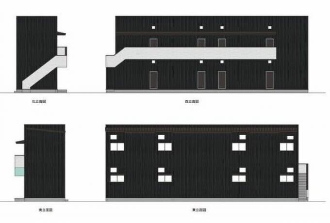 ラフィーネ 105号室 (名古屋市天白区 / 賃貸アパート)