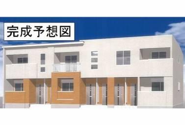 ミフ クォーレ A 103号室 (名古屋市緑区 / 賃貸アパート)