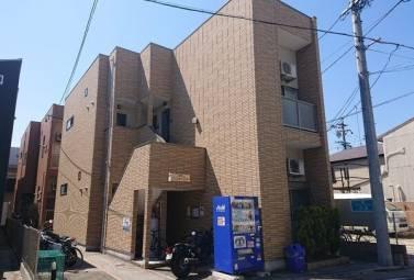 プランタン白金 101号室 (名古屋市昭和区 / 賃貸アパート)