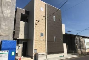 azzurro 103号室 (名古屋市中川区 / 賃貸アパート)