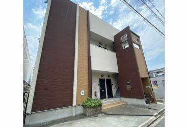 クワンベール 203号室 (名古屋市中村区 / 賃貸アパート)