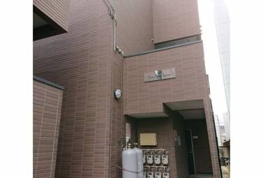 BOO.HOO.WOO. 202号室 (名古屋市北区 / 賃貸アパート)