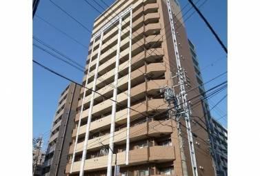プレサンス鶴舞グリーンパーク 0503号室 (名古屋市中区 / 賃貸マンション)