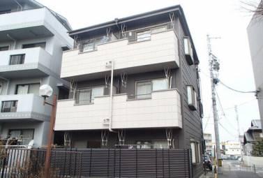 Mitoku39赤池 1A号室 (日進市 / 賃貸マンション)