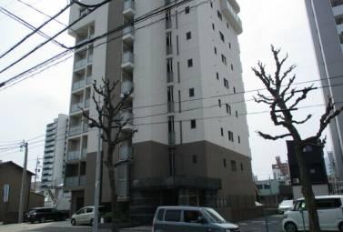 マザー花の木 803号室 (名古屋市西区 / 賃貸マンション)