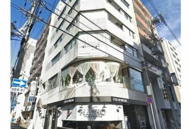 アイプラザ101 403号室 (名古屋市中区 / 賃貸マンション)