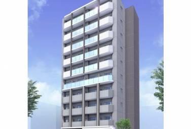 アクアエテルナ泉 405号室 (名古屋市東区 / 賃貸マンション)