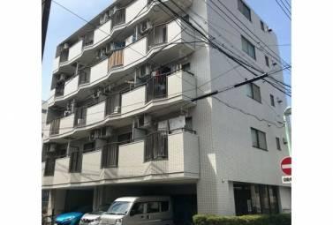 正木ビル 502号室 (名古屋市中区 / 賃貸マンション)