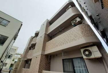 ハピネス八筋 302号室 (名古屋市西区 / 賃貸マンション)