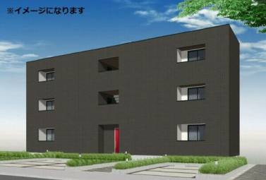 Warren shimokomeno I 101号室 (名古屋市中村区 / 賃貸アパート)