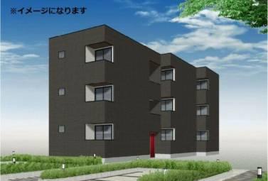 Warren shimokomeno III 102号室 (名古屋市中村区 / 賃貸アパート)