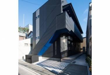 Jeunesse石場(ジュネスイシバ) 205号室 (名古屋市中川区 / 賃貸アパート)