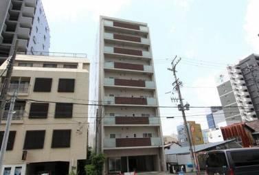 コージィーコート新栄 902号室 (名古屋市中区 / 賃貸マンション)
