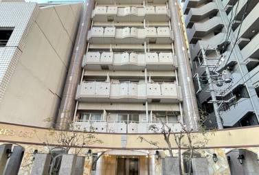 セレス大須 504号室 (名古屋市中区 / 賃貸マンション)