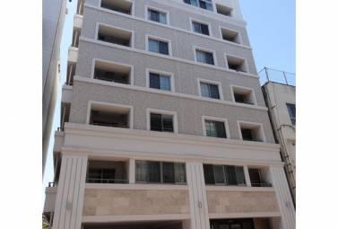 Perte Kanayama 603号室 (名古屋市中川区 / 賃貸マンション)
