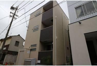 レガリスト桜本町 302号室 (名古屋市南区 / 賃貸アパート)