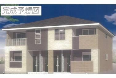 パーク サイド 白土 201号室 (名古屋市緑区 / 賃貸アパート)