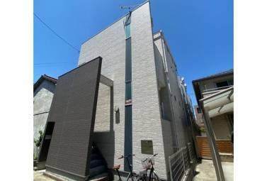 ファンタジアン名駅西 103号室 (名古屋市中村区 / 賃貸アパート)
