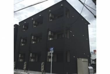 アーバンコート 103号室 (名古屋市中村区 / 賃貸アパート)