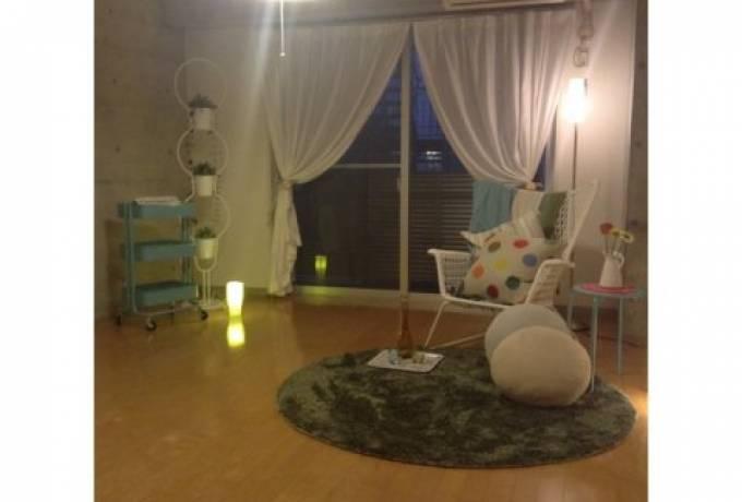 イルソーレ 502号室 (名古屋市昭和区 / 賃貸マンション)