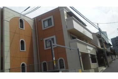 タウンライフ覚王山 0407号室 (名古屋市千種区 / 賃貸マンション)