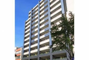 ヴァンクール鶴舞 1006号室 (名古屋市中区 / 賃貸マンション)