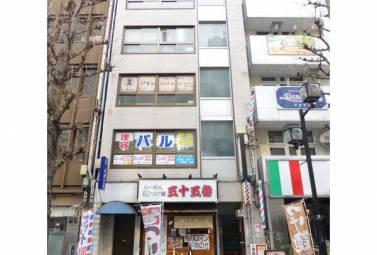 第二松本ビル 402号室 (名古屋市中区 / 賃貸マンション)