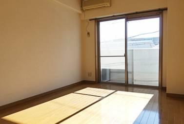 グランハート藤ヶ丘 303号室 (名古屋市名東区 / 賃貸マンション)