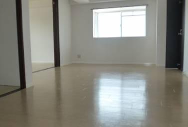 グリーンロワール 407号室 (名古屋市緑区 / 賃貸マンション)