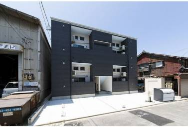 ailes nagoya(エールナゴヤ) 102号室 (名古屋市中村区 / 賃貸アパート)