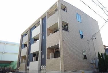 ドリームたちばな 103号室 (名古屋市昭和区 / 賃貸アパート)