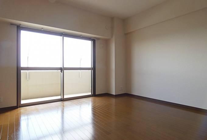 Hill Palace IKAI 702号室 (名古屋市瑞穂区 / 賃貸マンション)