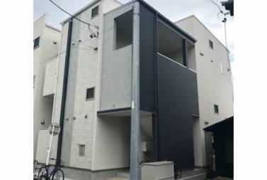 クレール城西 203号室 (名古屋市西区 / 賃貸アパート)