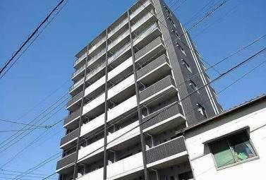 ラフレシール ドゥ 805号室 (名古屋市中区 / 賃貸マンション)
