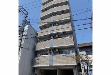 グランソレイユ 602号室 (名古屋市東区 / 賃貸マンション)