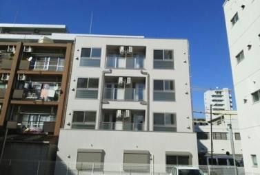 コンフォート A・N 302号室 (名古屋市千種区 / 賃貸マンション)