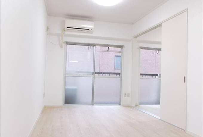 ミユキビル 302号室 (名古屋市千種区 / 賃貸マンション)