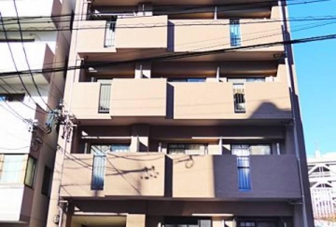 ベラ藤見ヶ丘マンション 403号室 (名古屋市名東区 / 賃貸マンション)