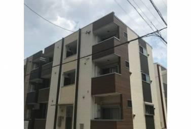 ハーモニーテラス二番VI 201号室 (名古屋市熱田区 / 賃貸アパート)