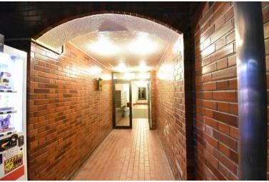 大須土方ドリームマンション 502号室 (名古屋市中区 / 賃貸マンション)
