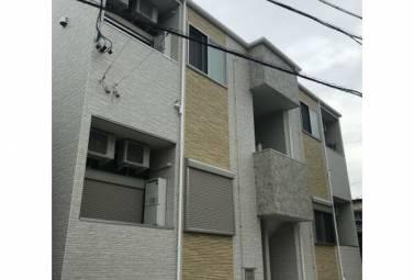 ハーモニーテラス白子町 103号室 (名古屋市中村区 / 賃貸アパート)