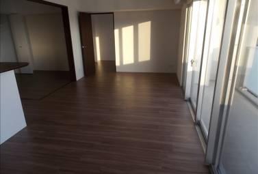 ロイヤルマークス藤が丘 701号室 (名古屋市名東区 / 賃貸マンション)