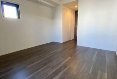 オープンレジデンシア久屋大通 THE COURT  10階号室 (名古屋市東区 / 賃貸マンション)