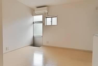 メゾネットたつみ B号室 (名古屋市北区 / 賃貸アパート)