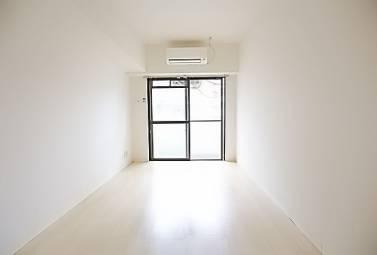フォレスト今池 4C号室 (名古屋市千種区 / 賃貸マンション)