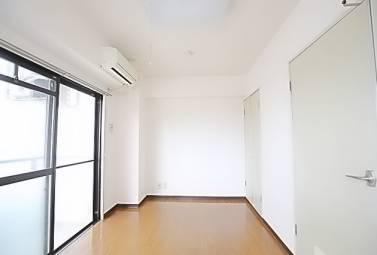 フォレスト今池 6A号室 (名古屋市千種区 / 賃貸マンション)
