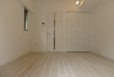 Court MARIAGE 204号室 (名古屋市中村区 / 賃貸マンション)