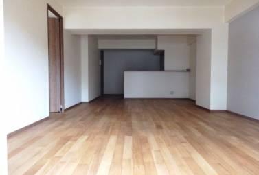 三旺マンション第2新栄306号室 306号室 (名古屋市中区 / 賃貸マンション)