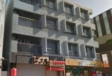 K'sビル 302号室 (名古屋市東区 / 賃貸マンション)